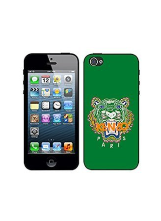 iphone-5-5s-case-cover-advanced-kenzo-brand-logo-phone-case-cover-for-man-anti-dust-cover-skin-for-i