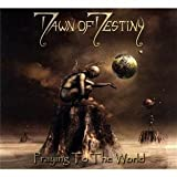 Praying to the World by Dawn of Destiny (2012)