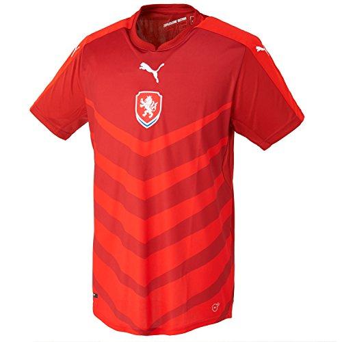 puma-mens-czech-republic-home-replica-shirt-chili-pepper-red-xl-748737-01