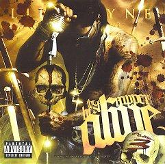 Lil Wayne: Best rapper alive ?