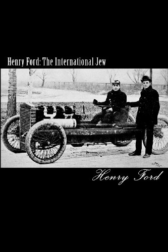 henry-ford-the-international-jew