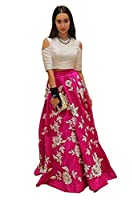 Nine Street Store(4)Buy: Rs. 1,199.00 - Rs. 2,999.00Rs. 399.00 - Rs. 499.00
