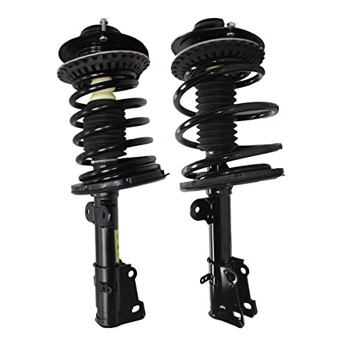 front-both-2-new-front-driver-passenger-side-complete-strut-spring-assembly-chrysler-dodge-mini-vans