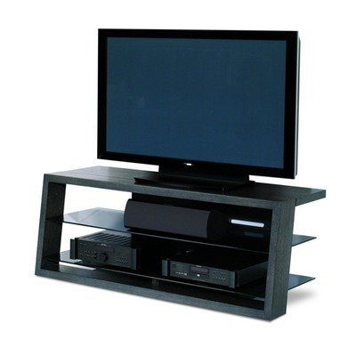Cheap Eileen Series TV Stand Color: Cherry (8329-Cherry)
