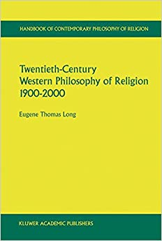 contemporary in western religion This course surveys the major western religious traditions: judaism,  considers  the enduring vitality of these traditions in the modern world, in and beyond asia.
