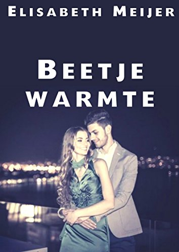 beetje-warmte-dutch-edition