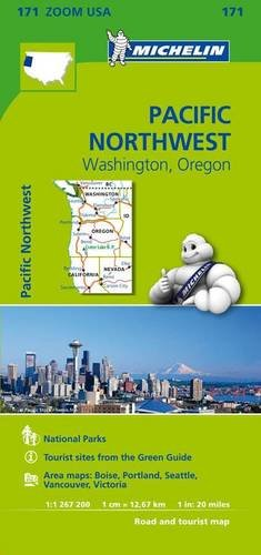 pacific-northwest-zoom-map-171-michelin-zoom-map
