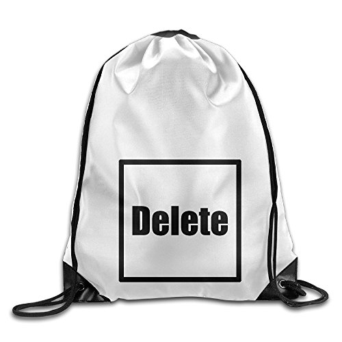 how to delete youtube search history on computer