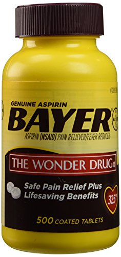 bayer-aspirin-pain-reliever-325mg-500-tablets