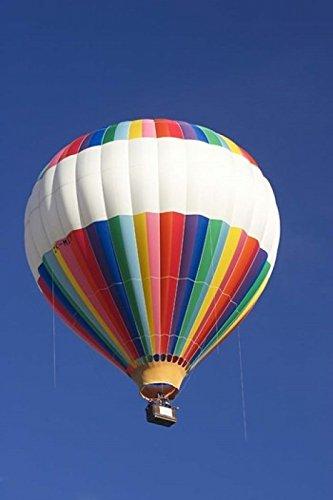 david-wall-danitadelimont-hot-air-balloon-south-island-new-zealand-photo-print-3048-x-4318-cm