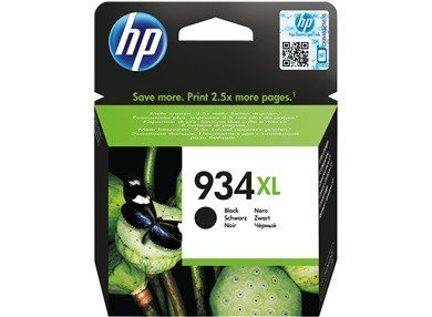 hewlett-packard-c2p23ae-934xl-genuine-hp-ink-cartridge