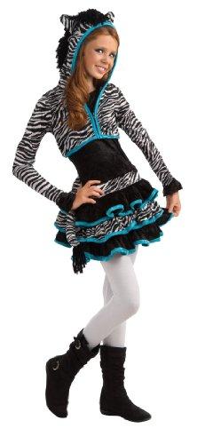 Halloween Costume Ideas for Teen Girls   WebNuggetz.com