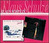 Dreams / En=Trance by Klaus Schulze