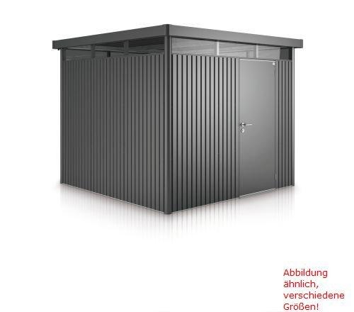 ger tehaus avantgarde gr xxl dunkelgr n zweifl gelig 260. Black Bedroom Furniture Sets. Home Design Ideas