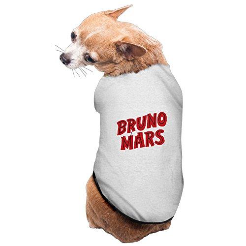 bruno-mars-unorthodox-jukebox-dog-clothes-dog-coats