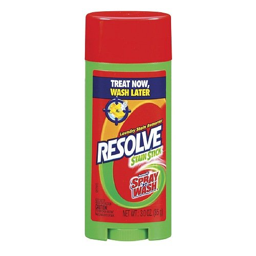 resolve-spray-n-wash-pre-treat-laundry-stain-stick-3-oz-85-g-pack-of-4