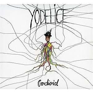 Cardioid - Edition limitée (2 CD + 4 titres live inédits)