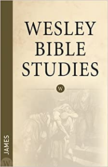 download the teachers bible commentary