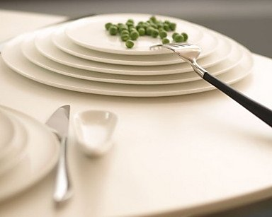 set-of-5-overglaze-color-special-dinner-plates