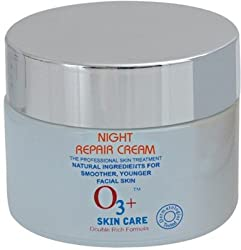 O3+ Night Repair Cream,50ml