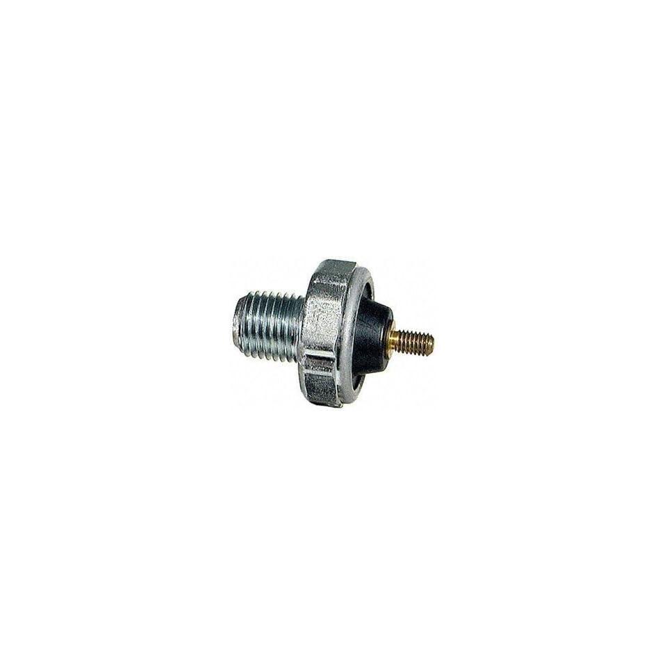 Airtex 1S6542 Oil Pressure Switch