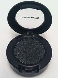 M.A.C MAC Eye Shadow Velvet Black Tied
