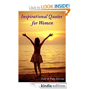 inspirational quotes for women ebook earl stevens polly