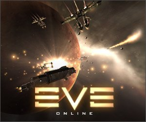 Ultimate Eve Online Strategy and ISK Making Guide eBook on CD