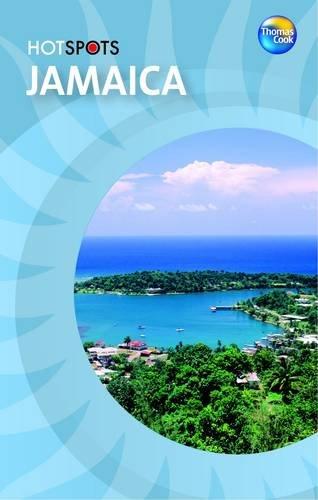 Jamaica (Hotspots)