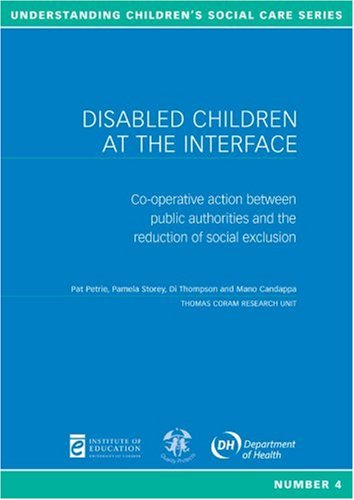 Social inclusion and social exclusion explained
