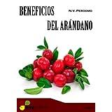 BENEFICIOS DEL ARÁNDANO