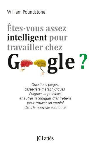 etes-vous-assez-intelligent-pour-travailler-chez-google-