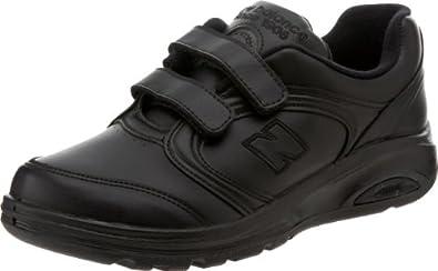 Buy New Balance Ladies WW812 Walking Shoe by New Balance