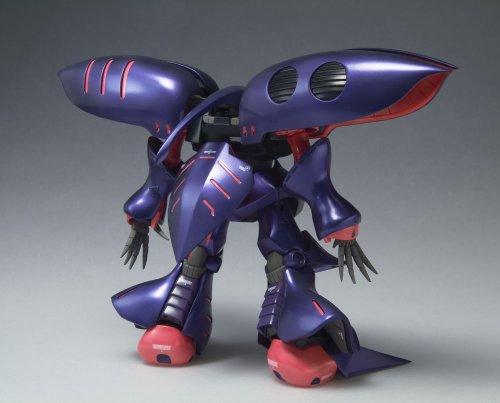 Gundam Fix Figuration AMX-004-2 Qubeley Mk-II AF