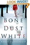 Bone Dust White (Macy Greeley Mysteries)