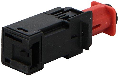 Metzger 0911096 Interruptor luces freno