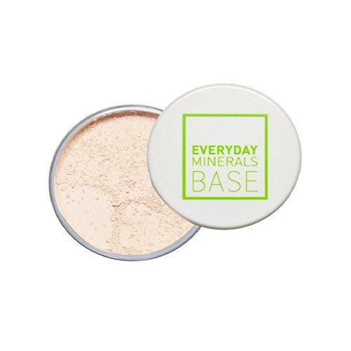 base-de-jojoba-beige-3-n-017-oz-48-g-minerales-everyday