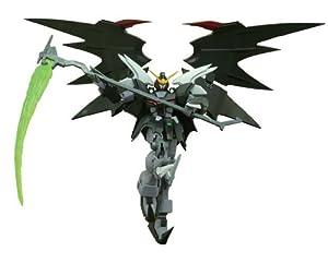 Bandai Deathscythe Hell Ver EW 1/100 Master Grade