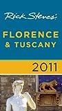 Rick Steves' Florence & Tuscany 2011