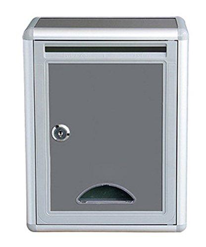 fasmov-drop-boxinter-office-mailbox-4-x-82x-11-inches