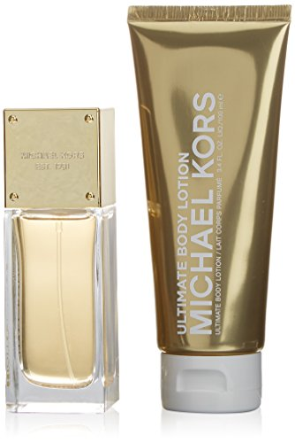 Michael Kors Acqua di Profumo, Sexy Amber, 200 gr