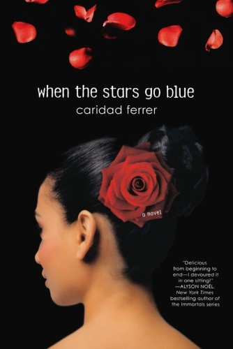Image of When the Stars Go Blue: A Novel