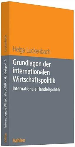 Helga Luckenbach peoplecheck.de