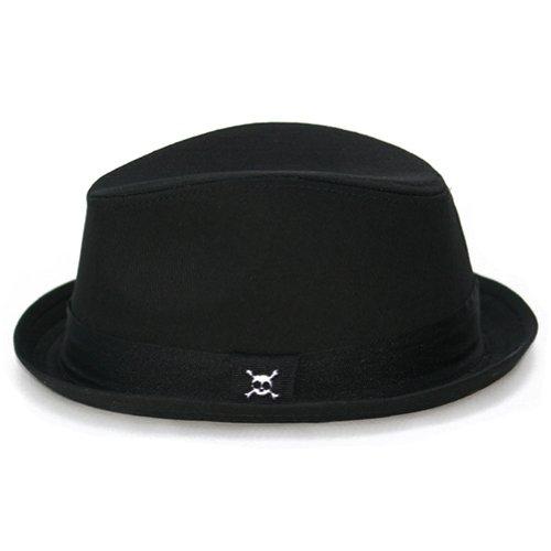 Baby Top Hat front-1020660