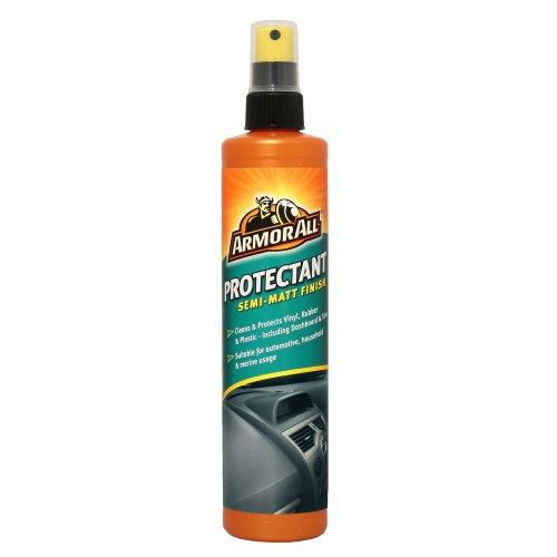 armor-all-protectrice-fini-semi-mat-300-ml