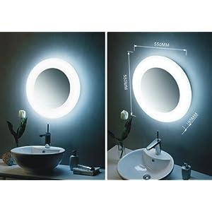 miroir mural fastueux,luxueux de salle de bain-yj-1347 41m-HRM9O5L._SL500_AA300_