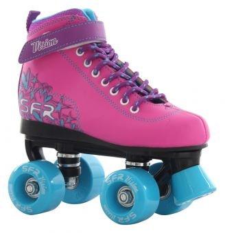 sfr-vision-ii-pattini-a-rotelle-per-i-bambini-rosa-blu-38