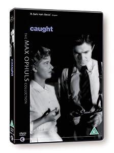 Caught [1948] [DVD]