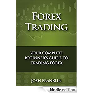 Forex trading for complete beginners