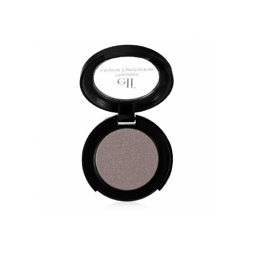 e.l.f. Pressed Mineral Eyeshadow Heartbreaker